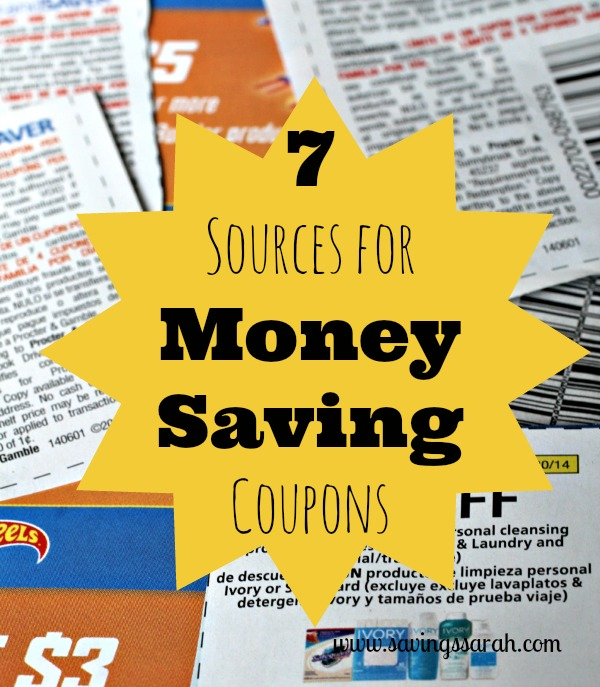 Best Deals for Online Coupons. Since , Money Mailer has brought you amazing coupons from your favorite neighborhood businesses, and now, to make your life even easier, we're bringing them to you online as well. We find the best discounts and coupon deals in your area and constantly add more savings. These printable coupons make it simpler.