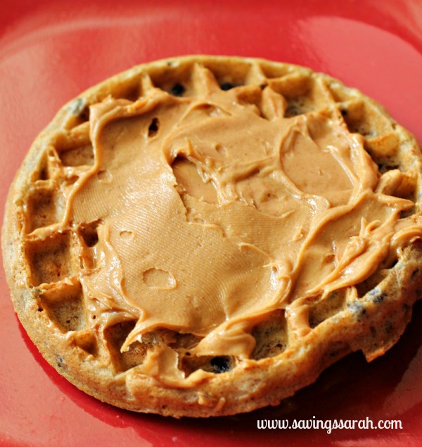 17 Ways to Use Peanut Butter - Earning and Saving with Sarah