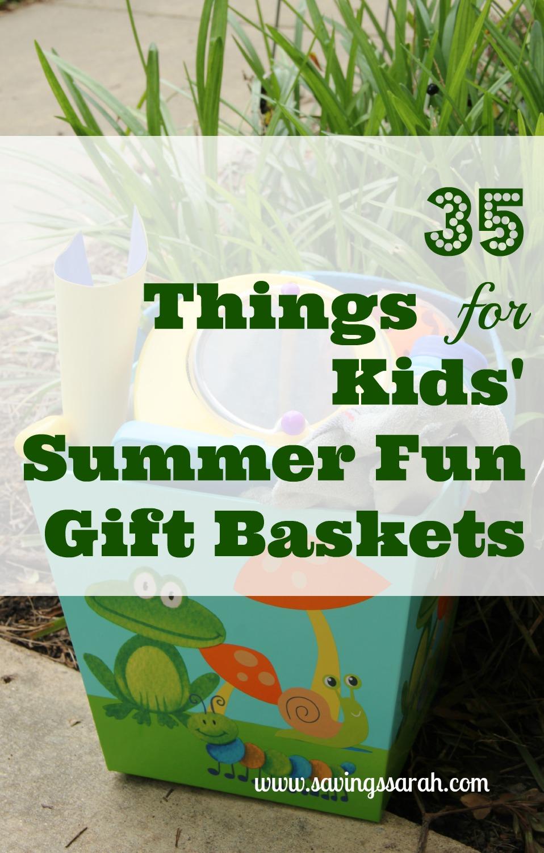kids summer fun gift baskets earning 958 x 1500 · jpeg