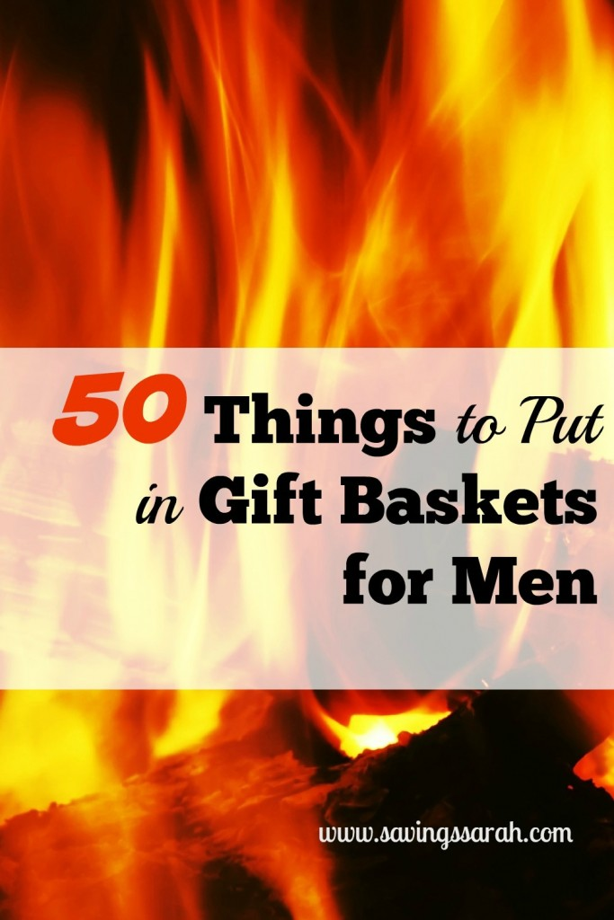 29 clever things under 20 for gardening gift baskets for Gardening gifts for men