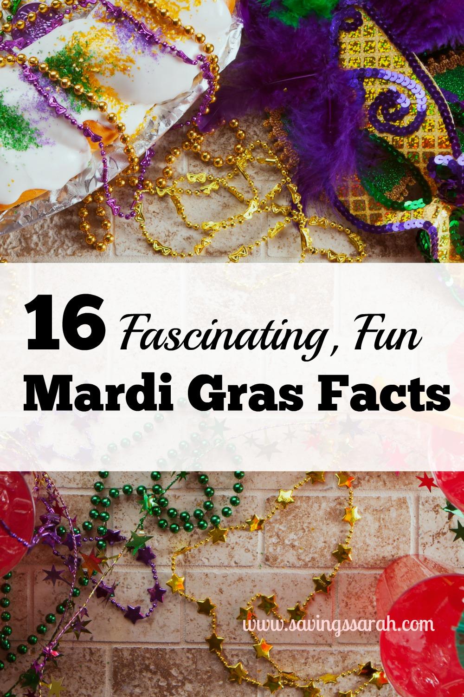 ... Mardi Gras celebration in Mobile, AL (MardiGrasNewOrleans.com and