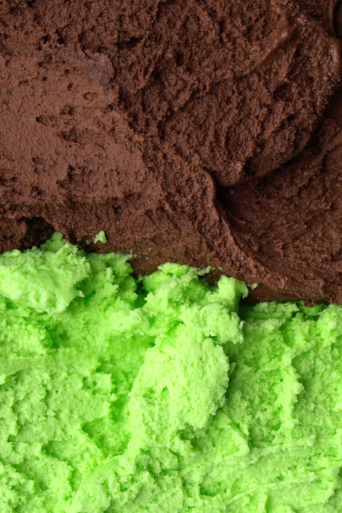 145 Ice Cream Recipes Not to MIss