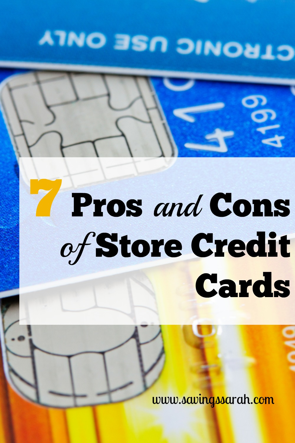 pros and cons for credit card Nearly 70% of millennials prefer debit to credit cards, according to a 2015 report from chime, and transunion reports they have fewer bank-issued and private label cards than older generations.