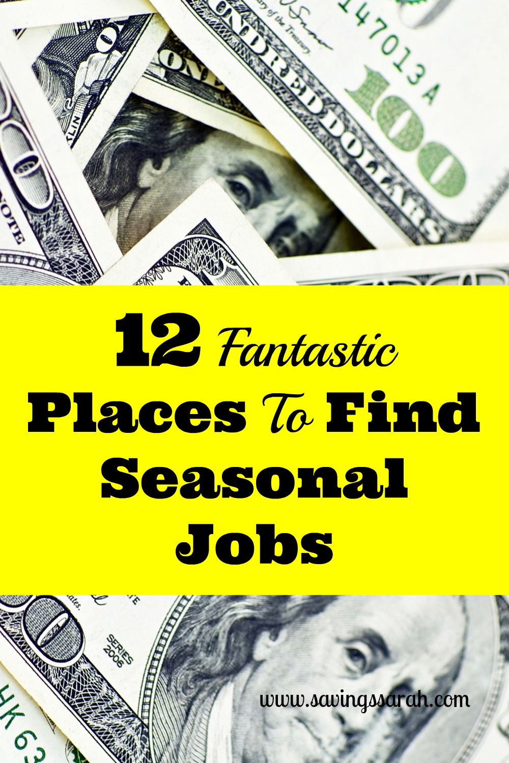fantastic places to seasonal jobs earning and saving 12 fantastic places to seasonal employment
