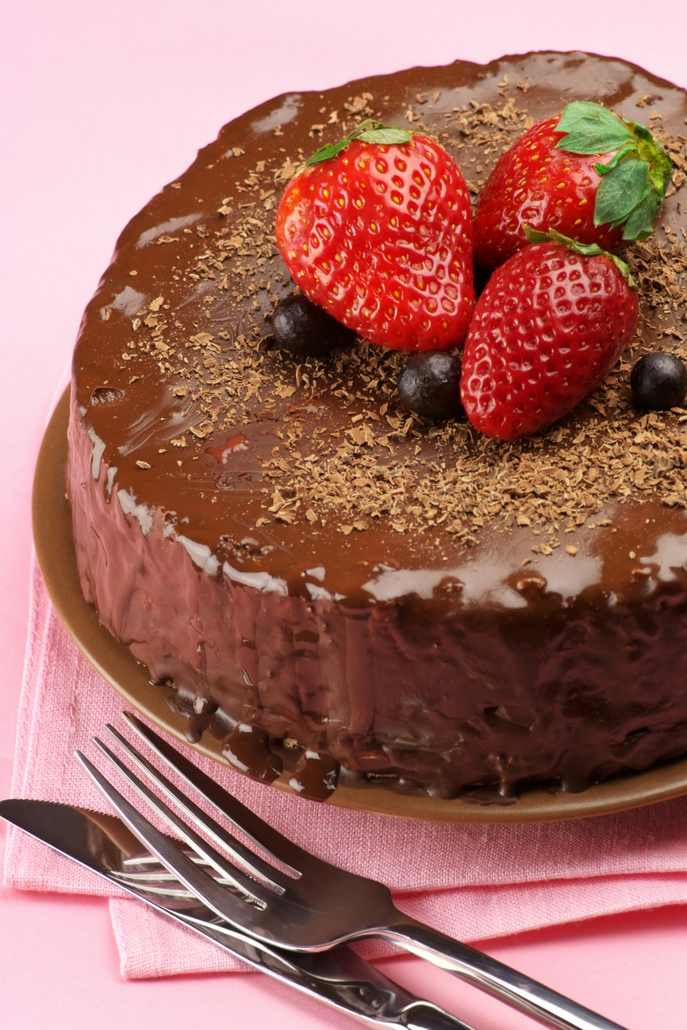 67 Yummy Cake Recipes To Devour Earning And Saving With