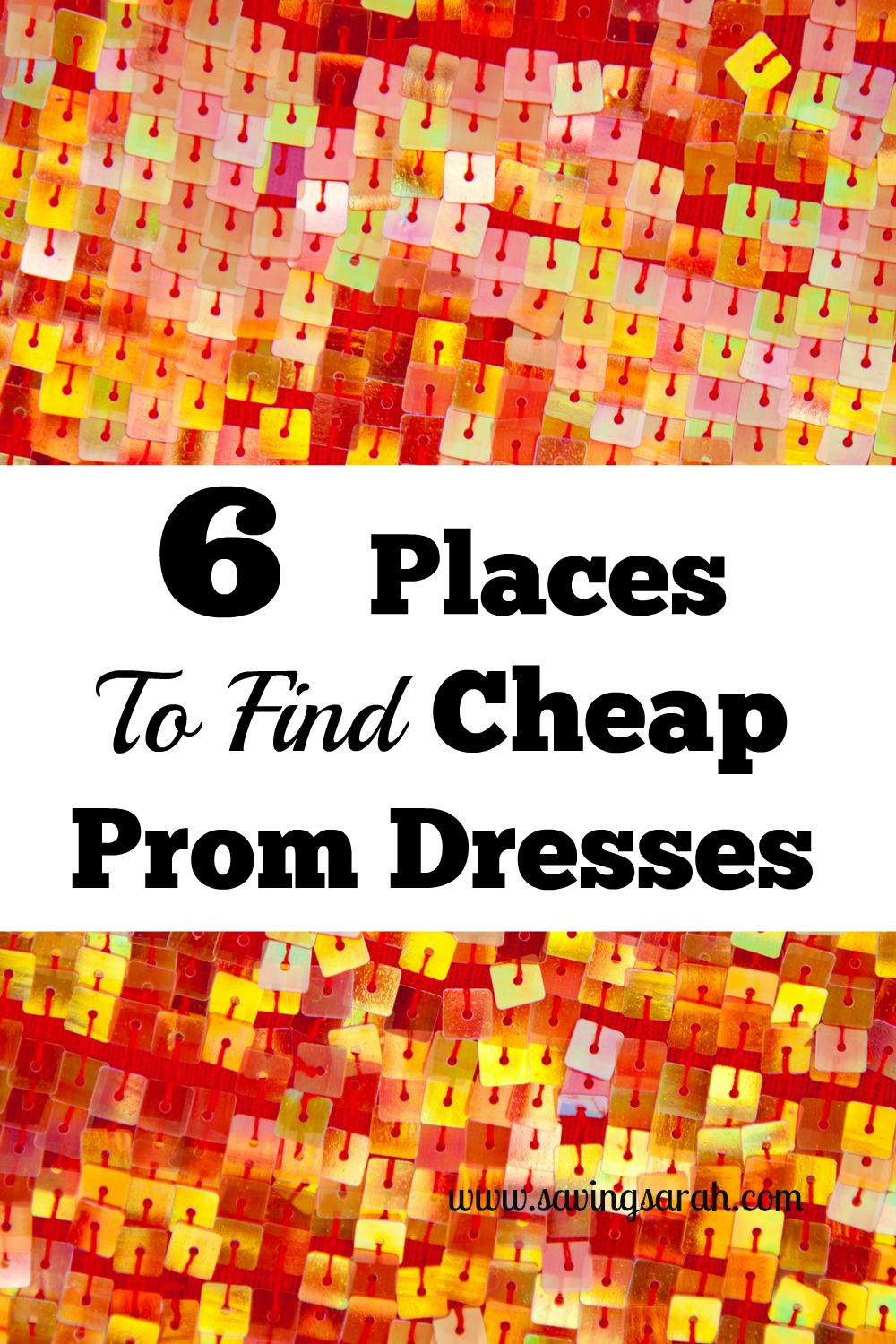 6 awesome places to find cheap prom dresses earning and for Places to buy wedding dresses near me